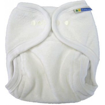 Motherease One Size nappy