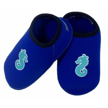 ImseVimse Water Shoes Blue