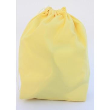 HipHipBaby! Nappy storage bag