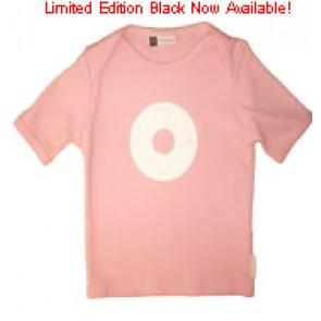 iPopWear Organic Cotton T-shirts