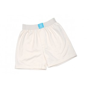 3 Pack Boxer Shorts Organic Cotton