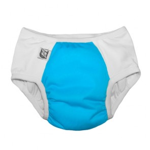 Super Undies Snap On Potty Training Pants