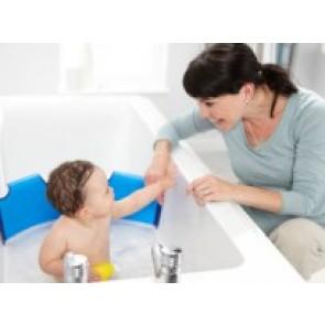BabyDam Bathwater Barrier