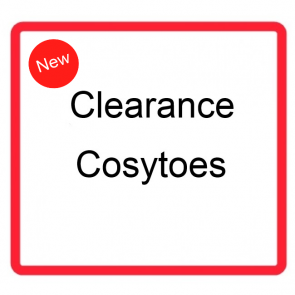 Cosytoes