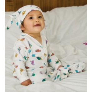 Frugi Seafari Body