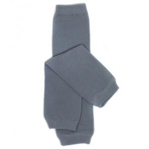 MyLittleLegs - Grey Leg Warmers