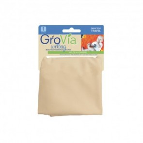 GroVia Wet Bag