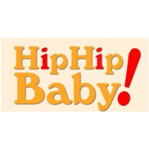 HipHipBaby Accessories