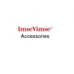 Imse Vimse Accessories
