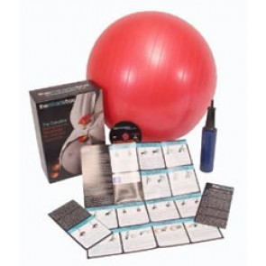 The Miracle Box (Miracle Ball)