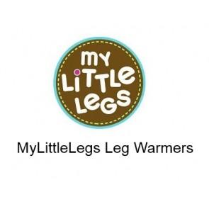 MyLittleLegs Leg Warmers