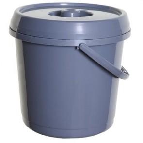 Nappy bucket