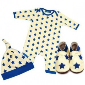 Baby Gifts Inch Blue gift sets