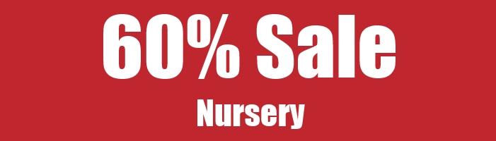 Clearance Nursery