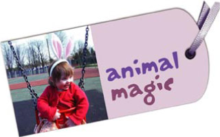InchBlue-animalmagic