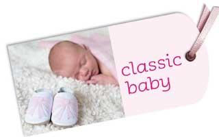 InchBlue-classicbaby