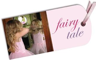 InchBlue-fairytale