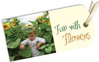 InchBlue-funwithflowers