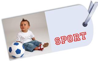 InchBlue-sport
