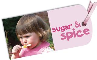 InchBlue-sugarandspice