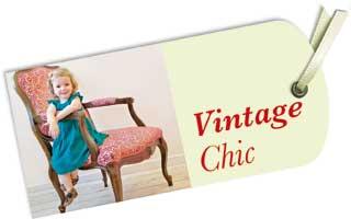 InchBlue-vintagechic