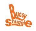 Buggysnuggles
