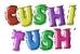 Cushi