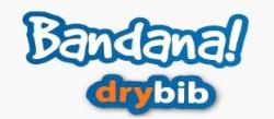 DryBib