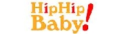 HipHipBaby