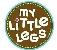 My Little Legs