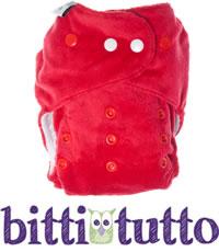 The Bitti Tutto