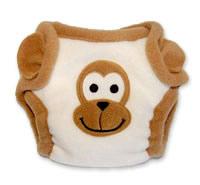 Starbunz Monkey
