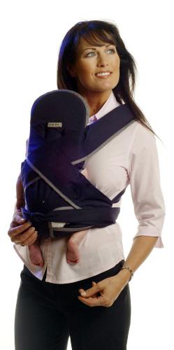 Wilkinet Baby Carrier